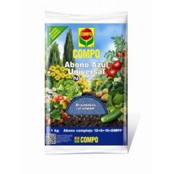 ABONO PLANT SOLIDO COMPO...