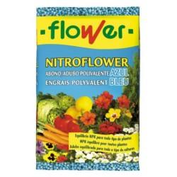 ABONO PLANT SOLIDO FLOWER...