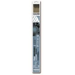 ELECTRODO INOX 2X350MM...