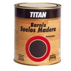 BARNIZ MAD BRI. 1 LT INC....