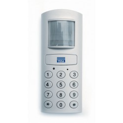ALARMA SINTO.TELEFONICO TMA80
